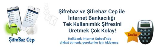 halk bank internet şubesi